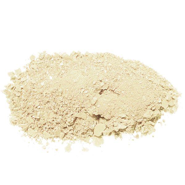 African Dream Herb (Entada rheedii) Herb Powder