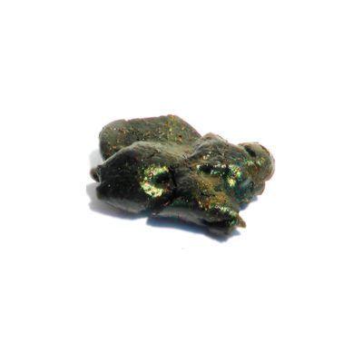 Damiana (Tunera diffusa) Resin Extract