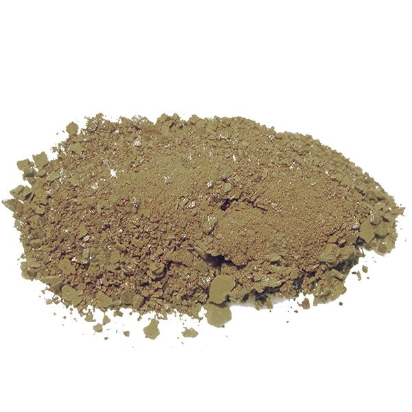 Damiana (Tunera diffusa) Herb Powder