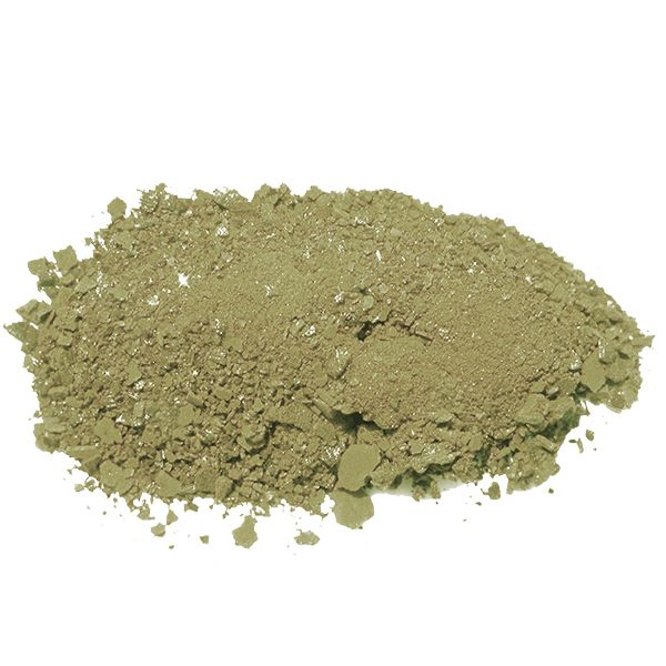Green Tea (Camellia sinensis) Herb Powder