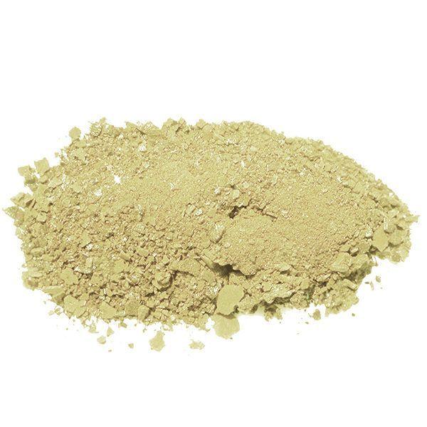 Kra Thum Na (Mitragyna javanica) Herb Powder
