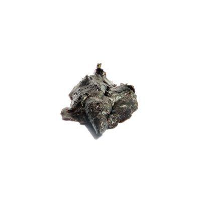 Maconha Brava (Zornia latifolia) Resin Extract