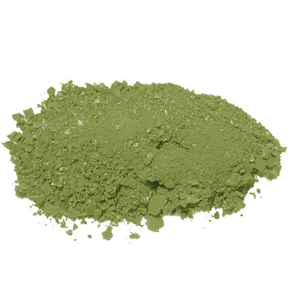 Moringa (Moringa oleifera) Herb Powder