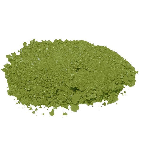 Neem (Azadirachta indica) Herb Powder