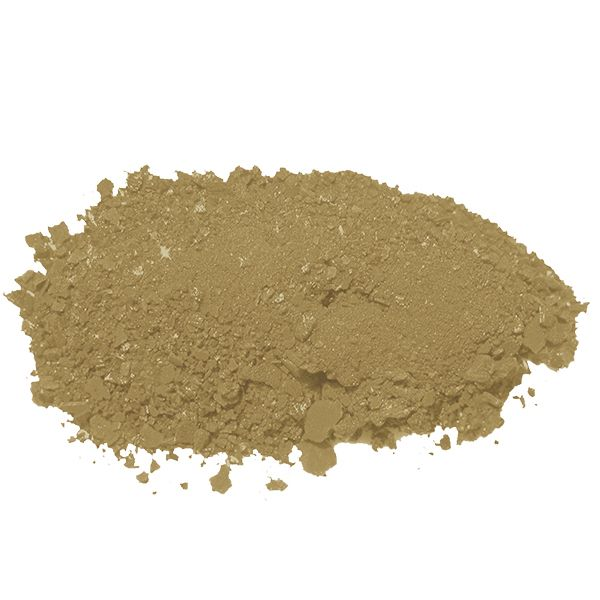 Red Lotus (Nymphaea rubra) Herb Powder