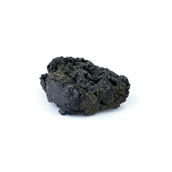 Sakae Naa (Combretum quadrangulare) Resin Extract