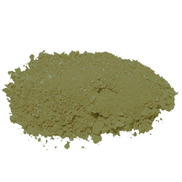 Wild Dagga (Leonotis leonurus) Herb Powder