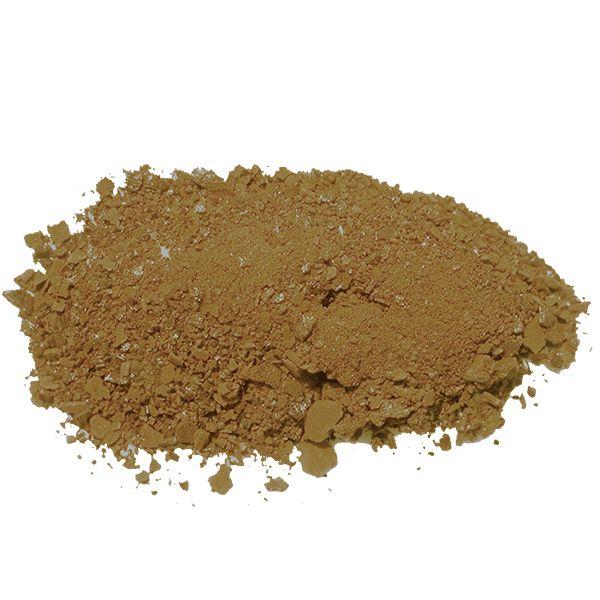 YNDIKA blend Herb Powder