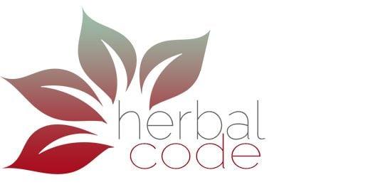 herbalcode