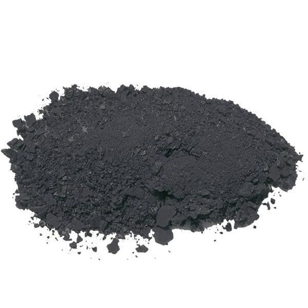 Activated Carbon (Coconut shell) Herb Powder