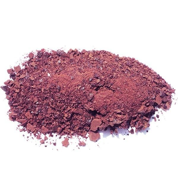 Beetroot (Beta vulgaris) Herb Powder