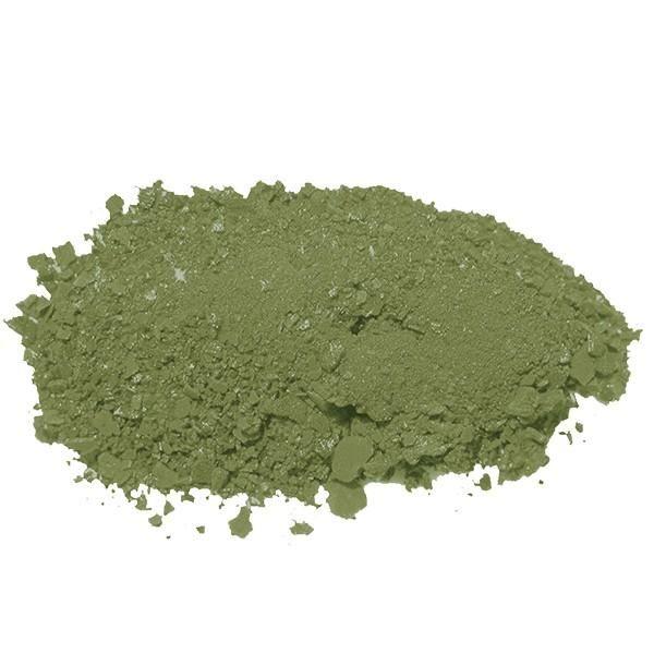 KNOCK KNOCK (X-treme strong blend) Herb Powder