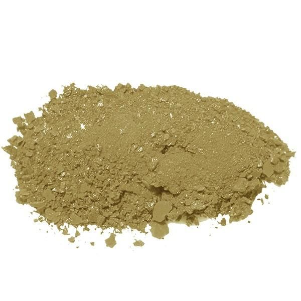 LOTUS KISS (Blue & Red Lotus blend) Herb Powder