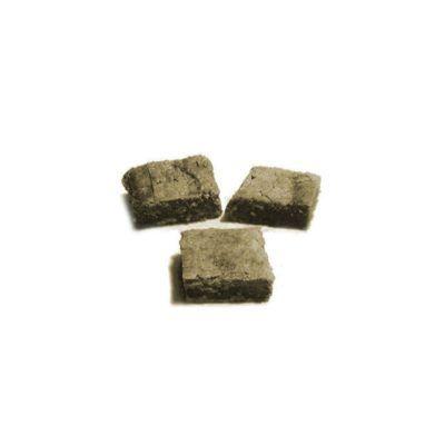 Tongkat Ali (Eurycoma longifolia) Resin Extract